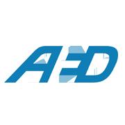 AED Embedded Development