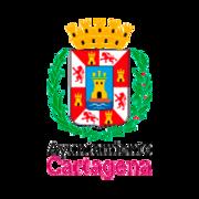 ayuntamientocartagena