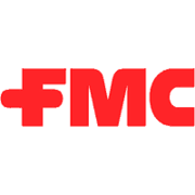 FMC Agricultural Sciences