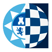 Global Chartered Controller Institute
