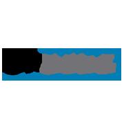 Cultura y Ética Directiva y Empresarial (CEDE)