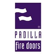 Padilla Innova
