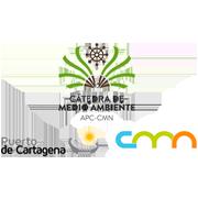 puertocartagena