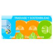 JMC - Trasvase y Sostenibilidad