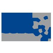 Confederación Comarcal de Organizaciones Empresariales