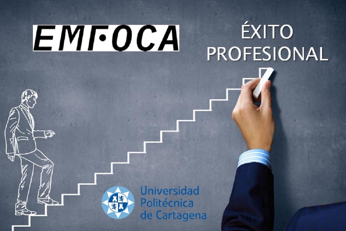 FORMACION VIVENCIAL PARA EL ÉXITO PROFESIONAL