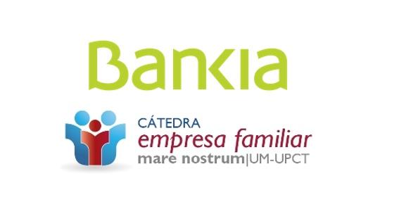 Empresa Familiar Mare Nostrum