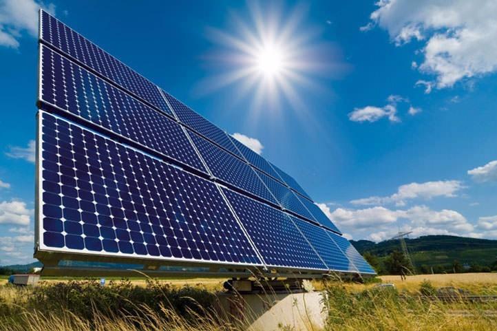 201991012859_paneles-solares-D_NQ_NP_608632-MCO25758405132_072017-F