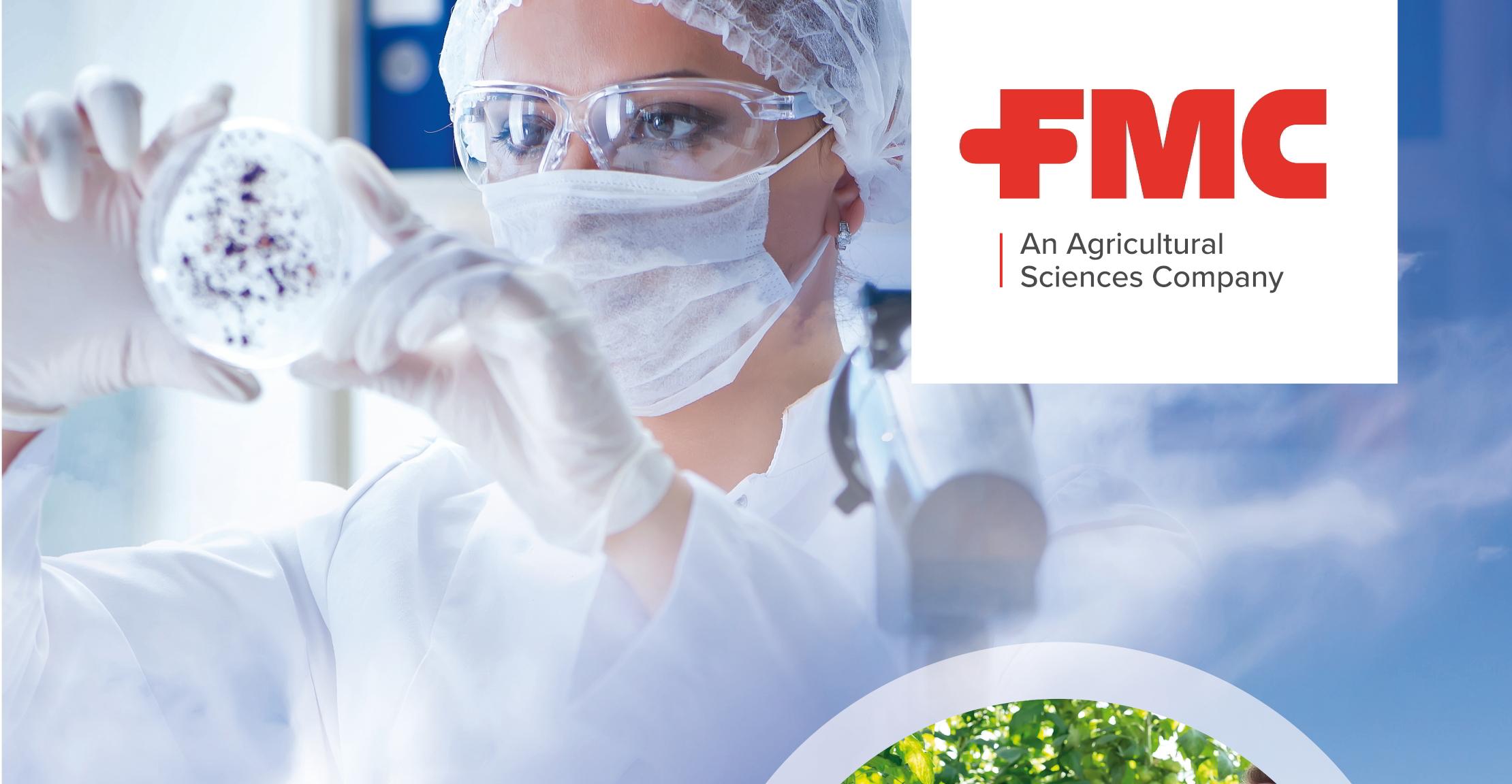 Curso de especialista en herramientas de gestión y fertirrigación para una agricultura sostenible
