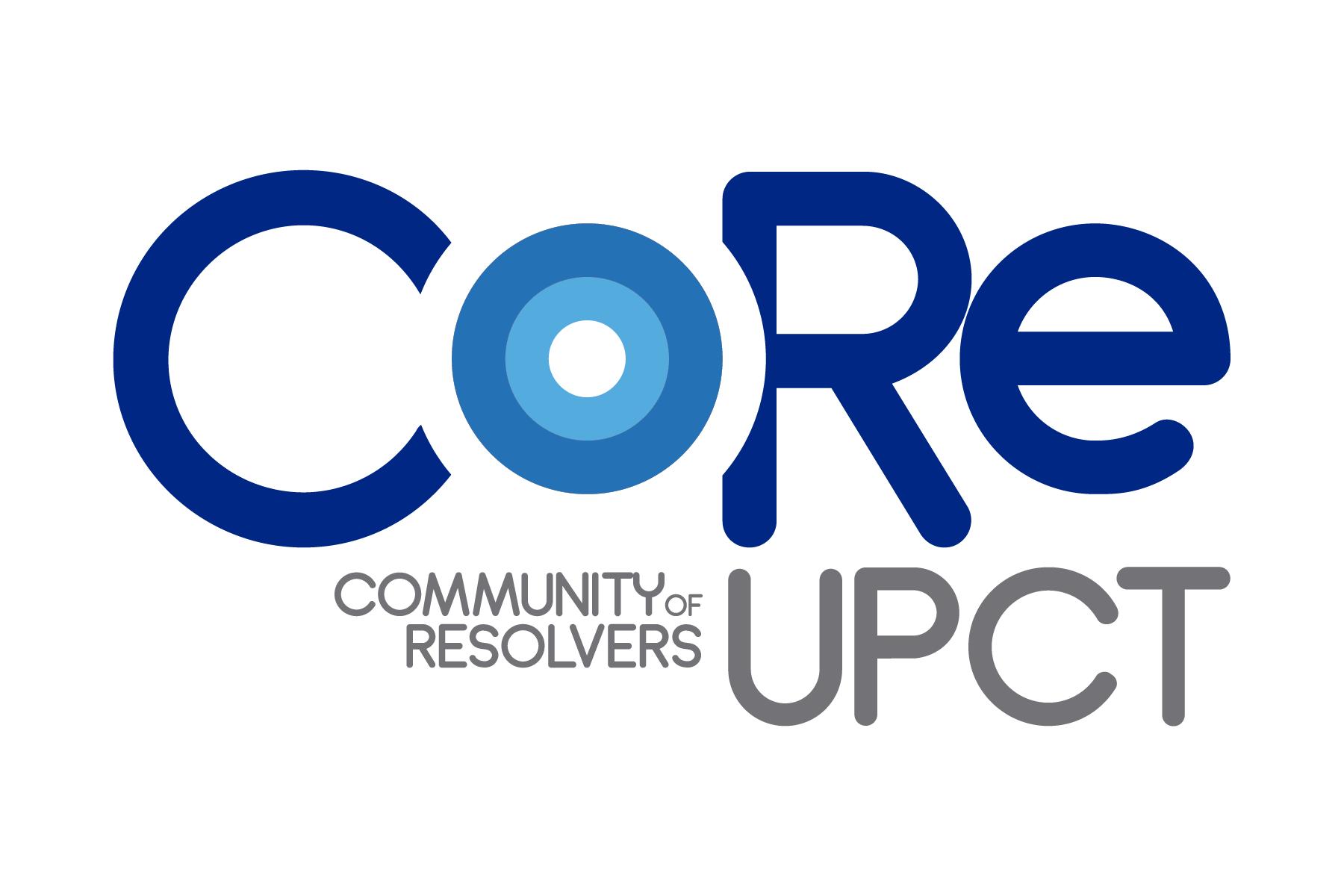 Premiados en el CORE Challenge proyectos de participación ciudadana, condensadores de humedad y turbinas hidrocinéticas