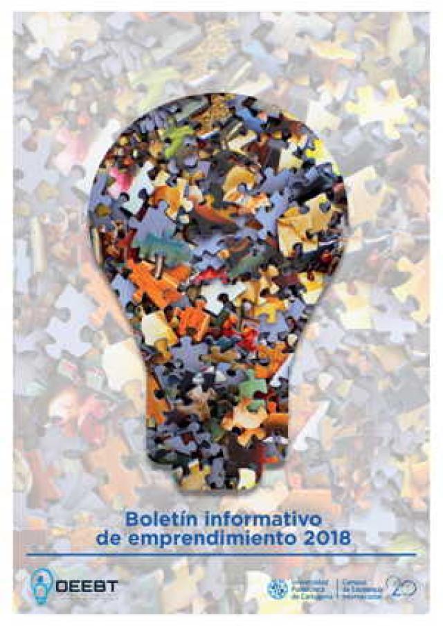 boletin-informativo-de-emprendimiento-upct-2018