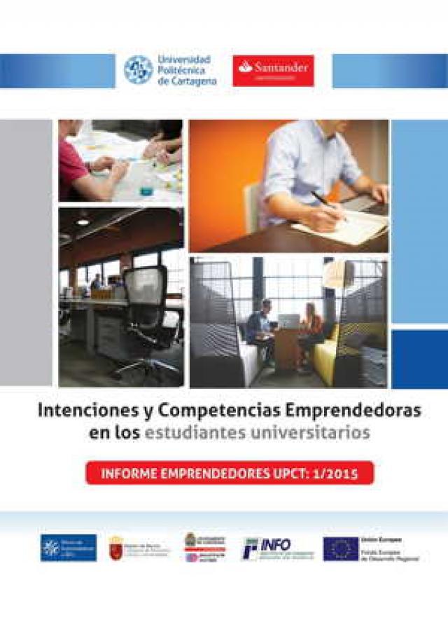 intenciones-y-competencias-emprendedoras-en-los-estudiantes-universitarios