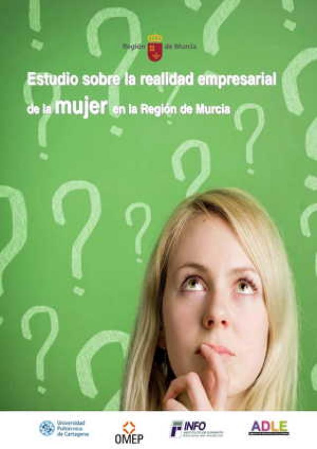 estudio-sobre-la-realidad-empresarial-de-la-mujer-en-la-region-de-murcia