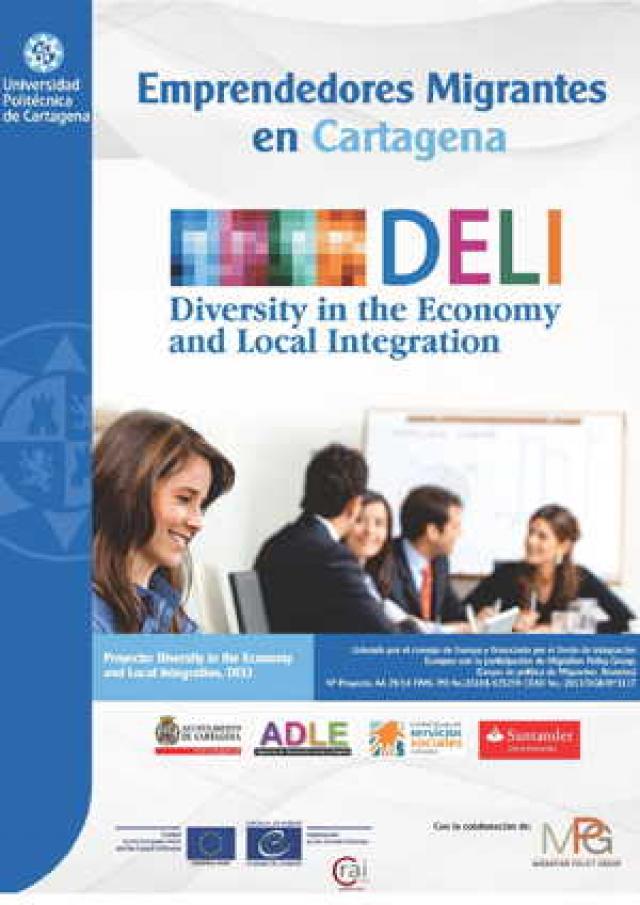 emprendedores-migrantes-en-cartagena-deli