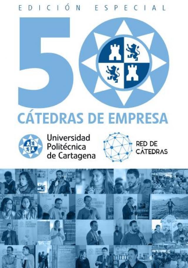 edicion-especial-50-catedras-de-empresa
