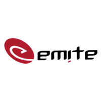 Emite