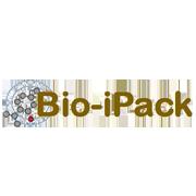 bioipack